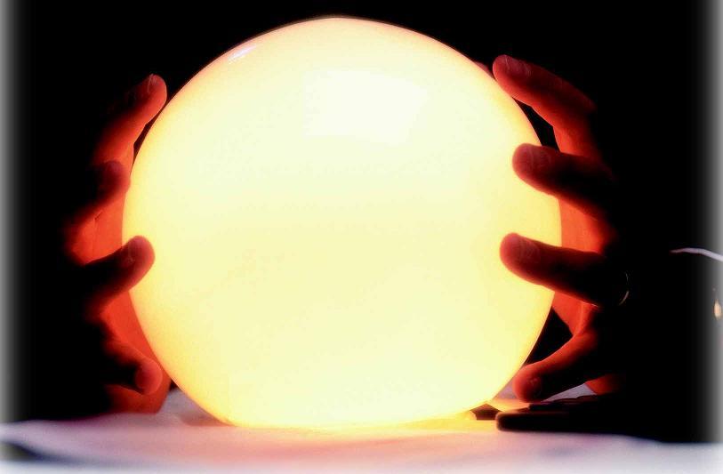crystal-ball (2)