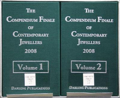 Volume-1-Compendium-2008-001